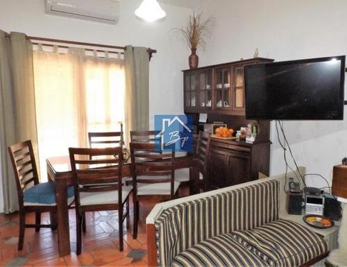 Casa En Maldonado, Altos Del Pinar | Berterreche Propiedades Ref:56- Ref: 56