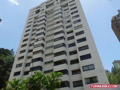 Apartamentos En Venta 17-6251 Manzanares