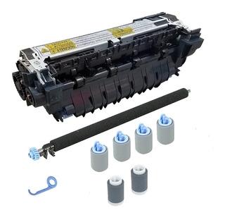 Cf065a Kit Fuser Hp Lj 600 M602 Original Rfb