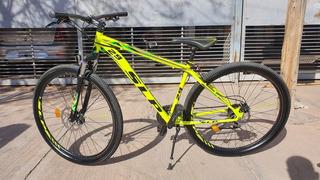 Bicicleta Slp 5 Pro R29