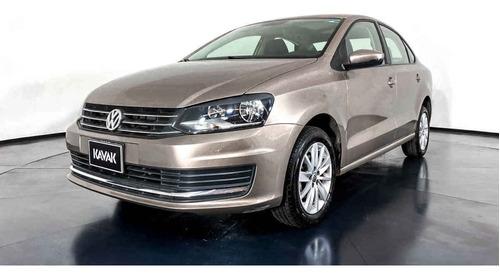Imagen 1 de 15 de 42797 - Volkswagen Vento 2016 Con Garantía