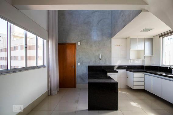 Apartamento Para Aluguel - Prado, 2 Quartos, 95 - 892939457