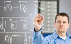 Servicio Técnico Especializado En Ti Y Seguridad Informatica