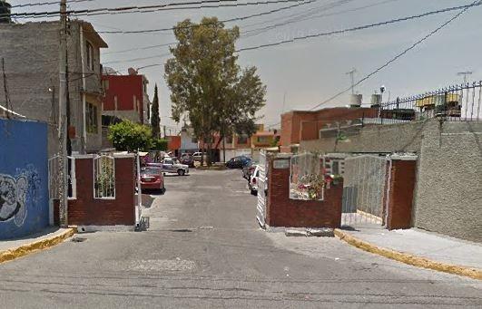 Últimos Remates Nezahualcoyotl Casa En Venta