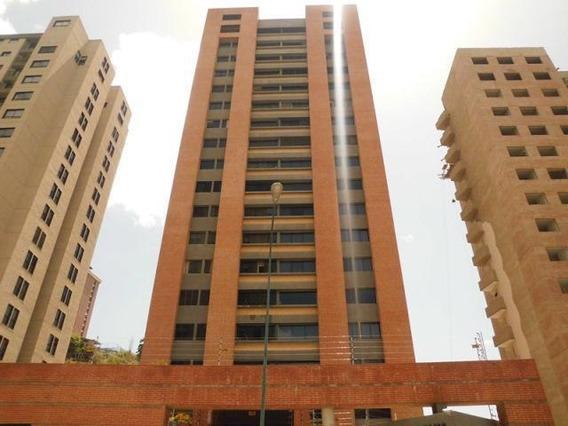 Apartamento En Venta 15-12006 Adriana Di Prisco 04143391178