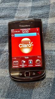 Celular Blackberry Modelo 9800 Desbloqueado
