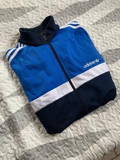 Jaqueta adidas Esportiva