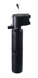 Filtro Sumergible Boyu Sp-2500b