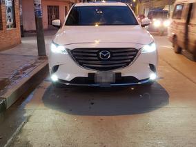 Mazda Cx9 2.0 T