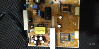 Fuente Monitor Samsung 2243nwx