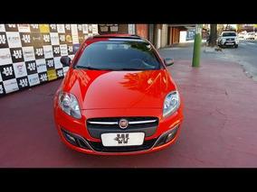 Fiat Bravo 1.8 16v Sporting Flex Dualogic 5p
