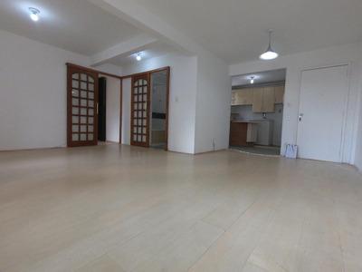 Apartamento Em Vila Gumercindo, São Paulo/sp De 72m² 1 Quartos Para Locação R$ 1.500,00/mes - Ap239865