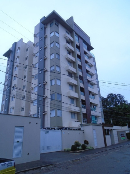 Apartamento Para Alugar - 04854.002