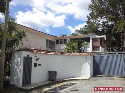 Casa En Venta Rent A House Codigo. 19-2586
