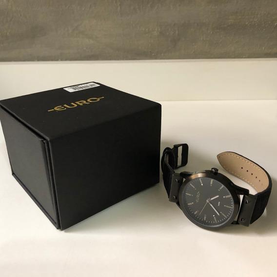 Relógio Euro - Feminino Eu2035yon/4p