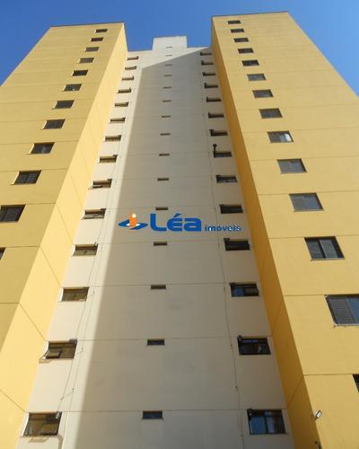 Apartamento - Ap00291 - 32770137