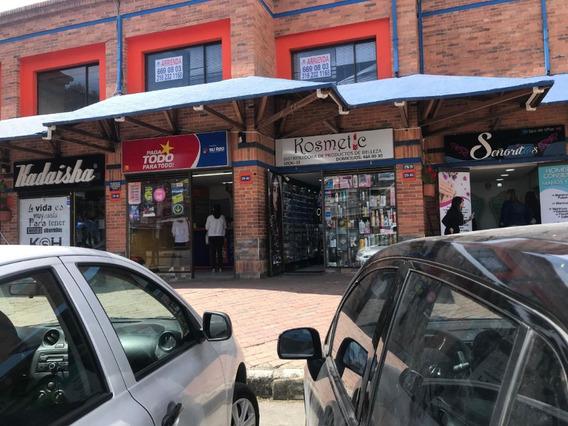 Tienda Distribuidora De Belleza En Villa Del Prado
