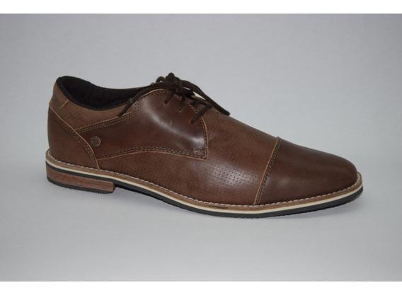 Zapato Bando De Vestir