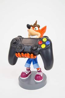 Soporte Repisa Para Control De Xbox Y Playstation Cable Guy