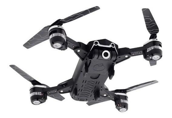 Drone Filma Tira Foto Video Camera Celular Hd