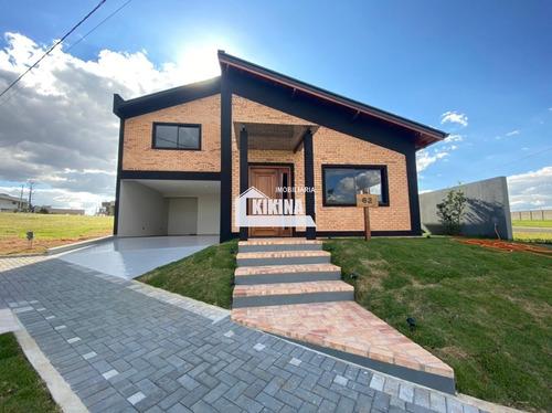 Imagem 1 de 15 de Casa Residencial Para Venda - 02950.8879