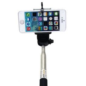 Wireless Self Camera Monopod (pau Self)