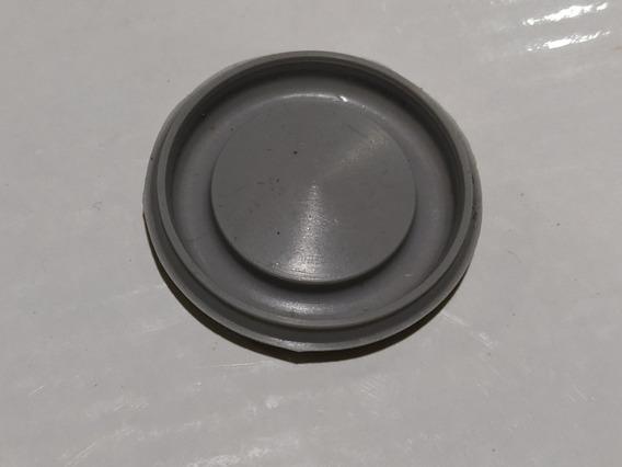 Kit Com 5 Membrana/diafragma Para Ventilador Leistung