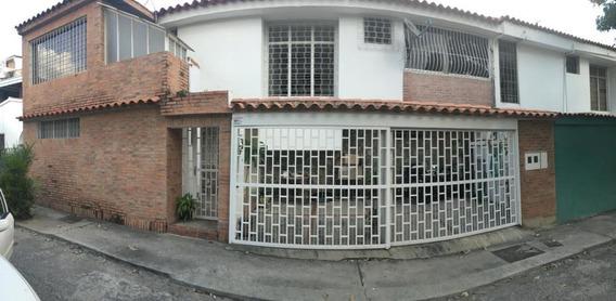 Casa En Venta 19-8336
