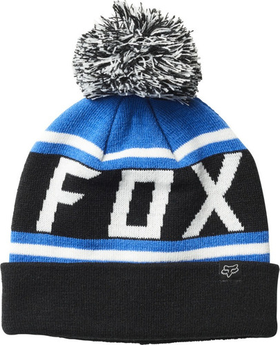 Gorro Fox Throwback Beanie #22255