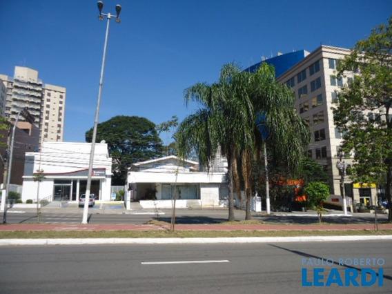 Sobrado - Pinheiros - Sp - 508700
