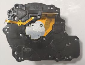 Sensor Cmos Hx300