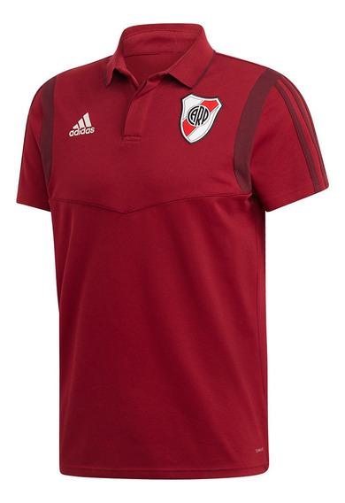 Chomba adidas River Plate 2021793-sc