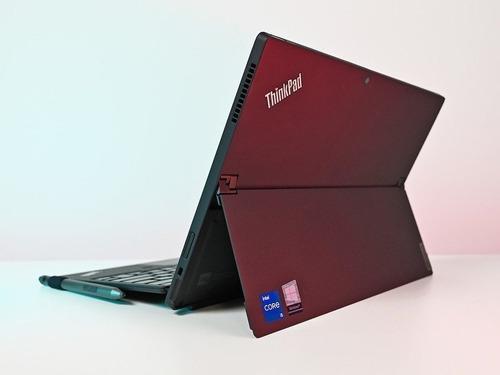 Lenovo-thinkpad-x12-1