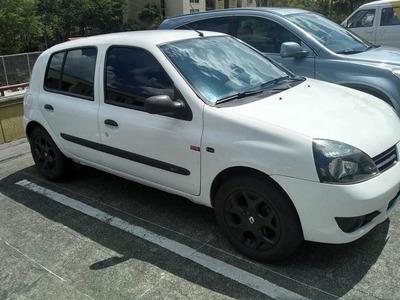 Renault Clio Campus 1.200