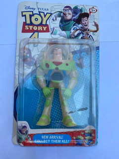 Muñeco De Toy Story Disney Pixar