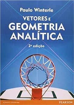 Vetores E Geometria Analítica