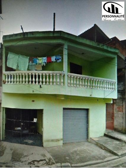 Casa - Kah0001l - 33805959