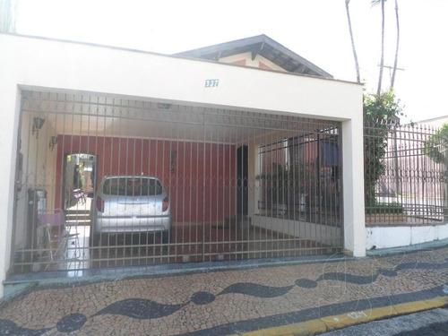 Imagem 1 de 15 de Casa Em Piracicamirim  -  Piracicaba - 883