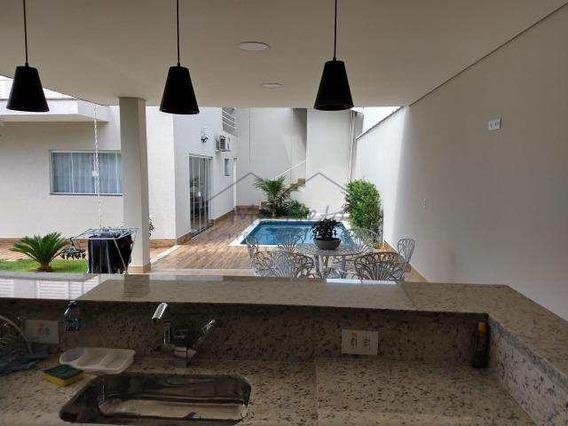 Sobrado De Condomínio Com 3 Dorms, Jardim Elite, Pirassununga - R$ 1.35 Mi, Cod: 10128400 - V10128400