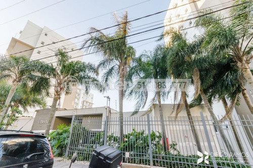 Imagem 1 de 30 de Apartamento, 2 Dormitórios, 56.2 M², Jardim Sabará - 114384
