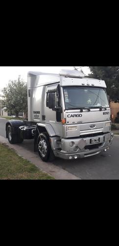 Ford Cargo 1832 E