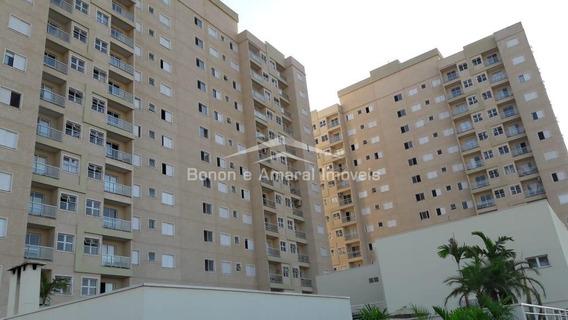 Apartamento À Venda Em Parque Bom Retiro - Ap006976