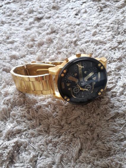 Relógio Do Felipe Neto