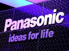 Reparaciones De Centrales Telefonicas Panasonic Instalacion