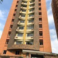 Apartamento En Las Chimeneas, Res.tierra Encantada. Lema-460