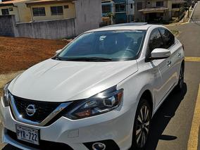 Nissan Sentra Como Nuevo