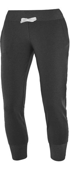 Pantalon Babucha Salomon Hombre Swop Fit Pant (15355) S+w