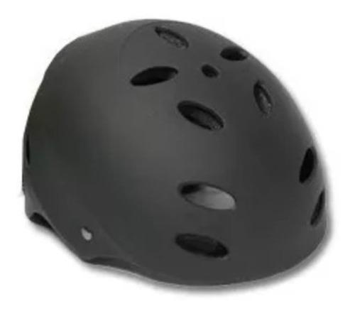 Imagen 1 de 3 de Sports Helmet G&g Airsoft