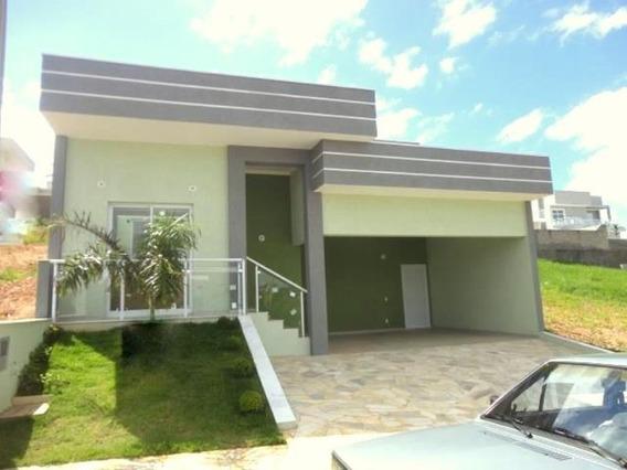 Casa - Ca0666 - 31962397