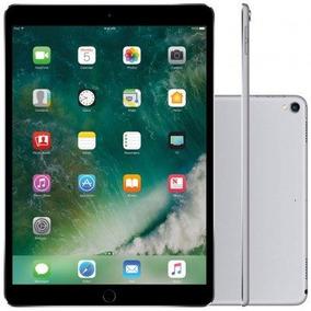 iPad Pro 12,9 (2ª Geração) + Apple Pencil + Brinde